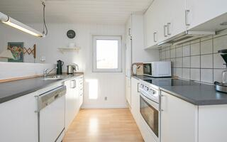 Holiday home DCT-35981 in Blokhus for 5 people - image 133406203