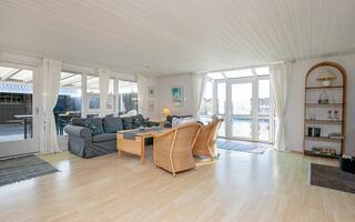 Holiday home DCT-35981 in Blokhus for 5 people - image 133406199