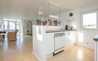 Holiday home DCT-35981 in Blokhus for 5 people - image 133406205
