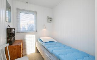 Holiday home DCT-35981 in Blokhus for 5 people - image 133406211