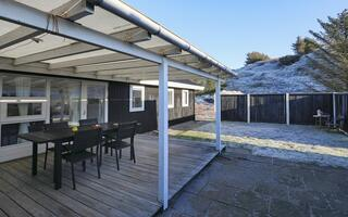 Holiday home DCT-35981 in Blokhus for 5 people - image 133406219