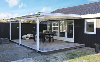 Holiday home DCT-35981 in Blokhus for 5 people - image 133406217