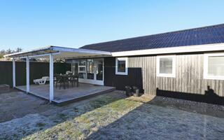 Holiday home DCT-35981 in Blokhus for 5 people - image 133406215