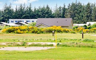 Holiday home DCT-36291 in Tranum for 8 people - image 133407087