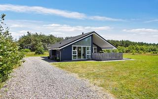Holiday home DCT-36291 in Tranum for 8 people - image 133407025