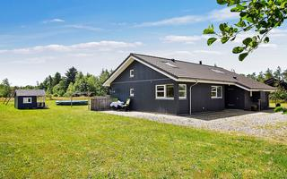 Holiday home DCT-36291 in Tranum for 8 people - image 133407019