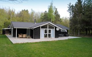 Sommerhus DCT-36367 i Truust til 7 personer - billede 40065960