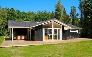 Sommerhus DCT-36367 i Truust til 7 personer - billede 40065956