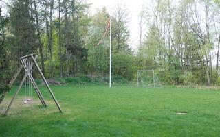 Sommerhus DCT-36367 i Truust til 7 personer - billede 40065962
