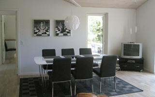 Sommerhus DCT-36367 i Truust til 7 personer - billede 40065968