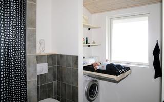 Ferienhaus DCT-36374 in Hovborg für 8 Personen - Bild 141774689