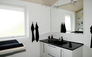 Ferienhaus DCT-36374 in Hovborg für 8 Personen - Bild 141774687