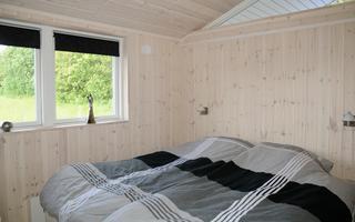 Ferienhaus DCT-36374 in Hovborg für 8 Personen - Bild 141774683