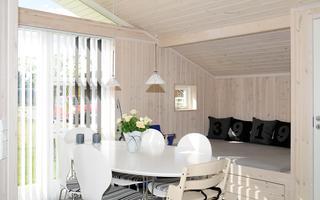 Ferienhaus DCT-36374 in Hovborg für 8 Personen - Bild 141774681