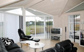 Ferienhaus DCT-36374 in Hovborg für 8 Personen - Bild 141774679