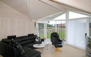 Ferienhaus DCT-36374 in Hovborg für 8 Personen - Bild 141774677