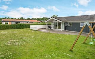 Ferienhaus DCT-36374 in Hovborg für 8 Personen - Bild 141774695