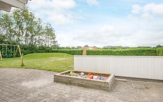 Ferienhaus DCT-36374 in Hovborg für 8 Personen - Bild 141774691