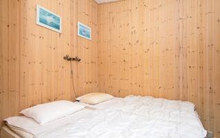 Ferienhaus DCT-36401 in Henne für 6 Personen - Bild 196738956