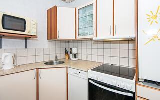 Ferienhaus DCT-36401 in Henne für 6 Personen - Bild 196738954