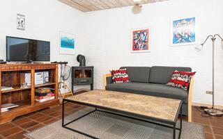 Ferienhaus DCT-36401 in Henne für 6 Personen - Bild 196738950