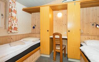 Ferienhaus DCT-36401 in Henne für 6 Personen - Bild 196738958