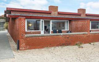 Ferienhaus DCT-36401 in Henne für 6 Personen - Bild 196738974