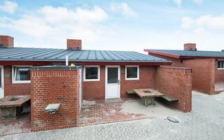 Ferienhaus DCT-36401 in Henne für 6 Personen - Bild 196738966