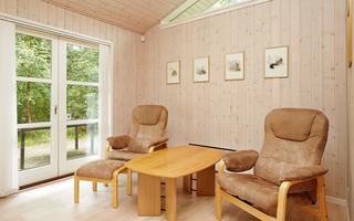Sommerhus DCT-36621 i Lyngså til 8 personer - billede 134351624