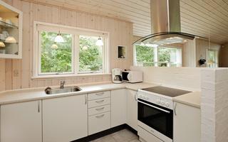 Sommerhus DCT-36621 i Lyngså til 8 personer - billede 134351620