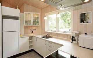 Sommerhus DCT-36621 i Lyngså til 8 personer - billede 134351626