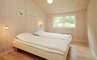 Sommerhus DCT-36621 i Lyngså til 8 personer - billede 134351630