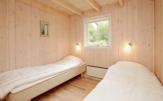 Sommerhus DCT-36621 i Lyngså til 8 personer - billede 134351634