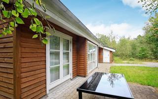 Sommerhus DCT-36621 i Lyngså til 8 personer - billede 134351644