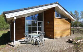 Sommerhus DCT-36621 i Lyngså til 8 personer - billede 134351650