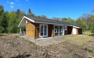 Sommerhus DCT-36621 i Lyngså til 8 personer - billede 134351654