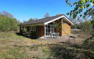 Sommerhus DCT-36621 i Lyngså til 8 personer - billede 134351646