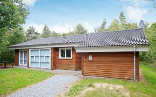 Sommerhus DCT-36621 i Lyngså til 8 personer - billede 134351614