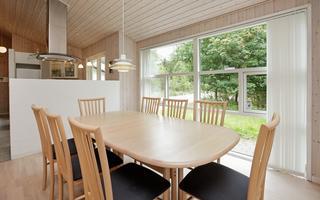 Sommerhus DCT-36621 i Lyngså til 8 personer - billede 134351628