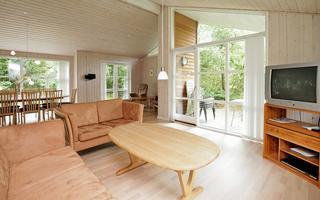 Sommerhus DCT-36621 i Lyngså til 8 personer - billede 134351618