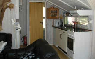 Holiday home DCT-37324 in Bratten for 4 people - image 133408745