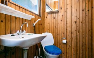 Ferienhaus DCT-37421 in Løkken für 4 Personen - Bild 141776413