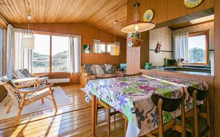 Ferienhaus DCT-37421 in Løkken für 4 Personen - Bild 141776399