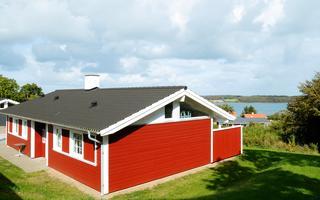 Ferienhaus DCT-37590 in Løjt für 8 Personen - Bild 142732702