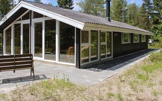 Sommerhus DCT-37672 i Kølkær til 5 personer - billede 196741492