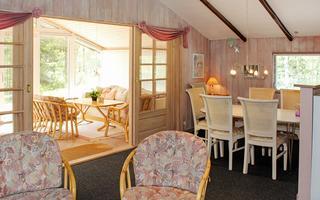 Sommerhus DCT-37672 i Kølkær til 5 personer - billede 196741516