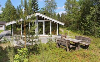 Sommerhus DCT-37672 i Kølkær til 5 personer - billede 196741488