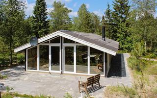 Sommerhus DCT-37672 i Kølkær til 5 personer - billede 196741490