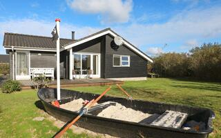Holiday home DCT-37726 in Tranum for 6 people - image 133410681
