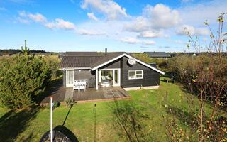 Holiday home DCT-37726 in Tranum for 6 people - image 133410683